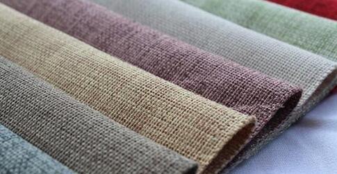 涤纶是什么面料?涤纶和聚酯纤维的区别