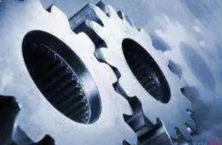 热处理引起钢件体积和形状变化的原因分析