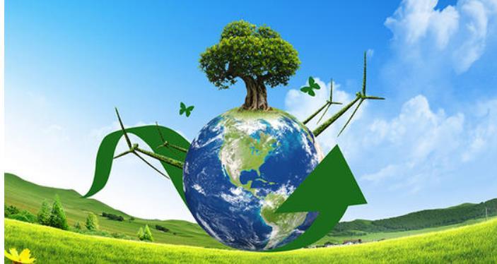 2021年中国危废处置行业存在问题及发展前景预测分析