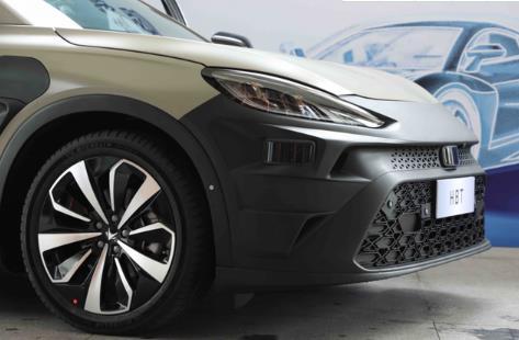 蔚来、小鹏、本田等助力,激光雷达2021或迎量产上车元年