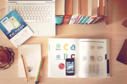 在线一对一教育行业的冰与火:爆雷或卖身,盈利与上市
