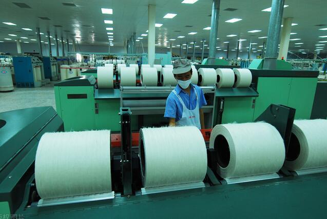 玖龙、山鹰、理文等纸厂领涨,废纸价格以上调为主