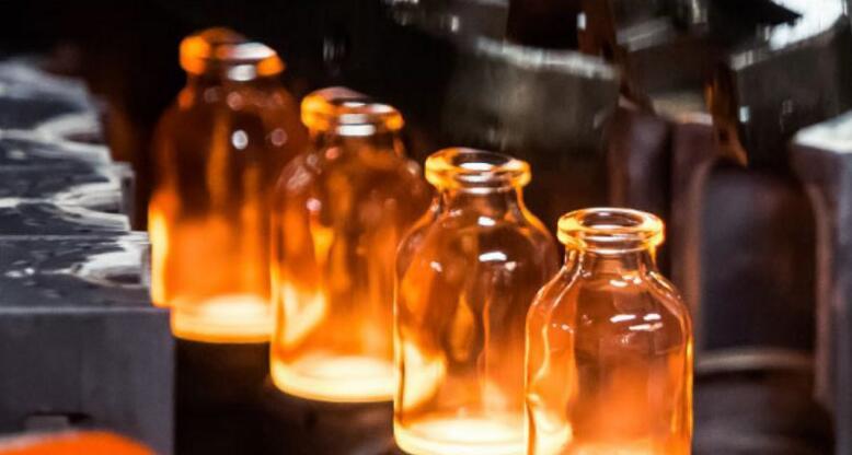 揭秘我国药品包装:造的出疫苗,却造不出装疫苗的中硼硅玻璃瓶