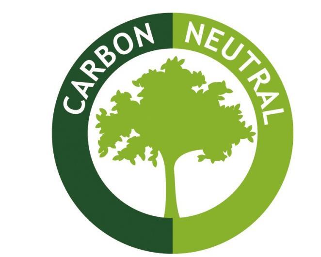 碳中和又来了!30个国家地区碳中和目标汇总