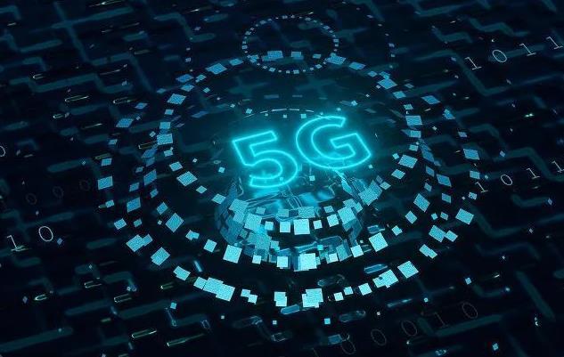 5G消息商用步入倒计时,运营商VS微信
