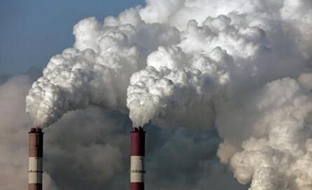 大气污染的危害及预防措施