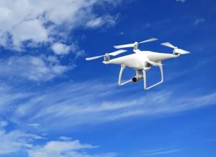 2021我国民用无人机产业发展趋势分析(民用无人机用途)