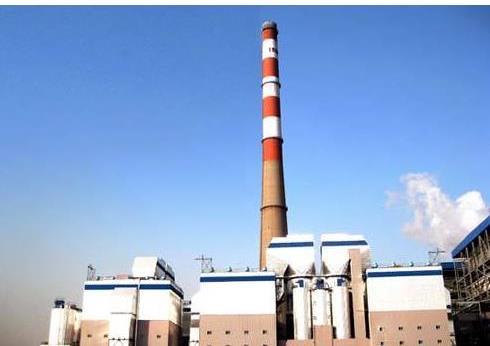 2020年脱硫脱硝行业发展评述和2021年发展展望