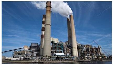 我国城镇生活垃圾焚烧发电产业综述,垃圾焚烧发电行业收入成本测算解析