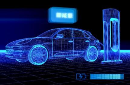 2020年新能源汽车的拥挤牌桌:泡沫以下,还有哪些新趋势