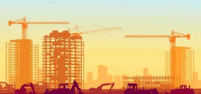 建筑工程造价中,如何对工程成本进行明细分类核算