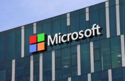 """科技巨头自动驾驶的""""生意经"""",微软成为美科技巨头造车队伍最后一位入局者"""