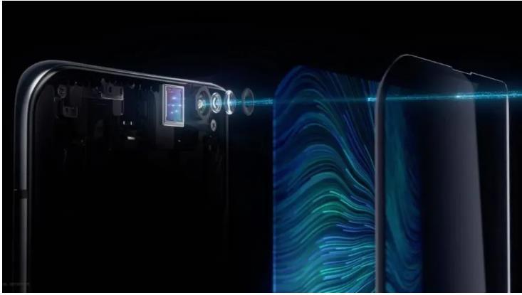从原理到CMOS图像传感器玩家,一文读懂手机摄像头