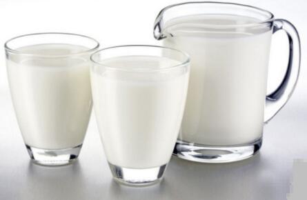 2020年牛奶品牌排行榜前十名,全球十大牛奶品牌