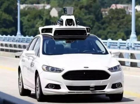 重大利好,全面解读《自动驾驶技术发展和应用的指导意见》