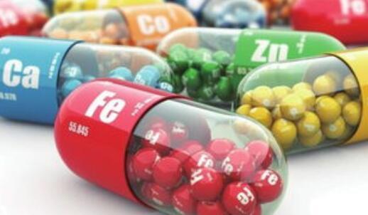 2021年国际七大生物制药趋势