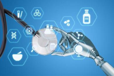 医疗器械:创新成为新趋势,好政策下高端医疗器械成为下一个新赛道