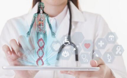 亚马逊涉足医疗健康领域20年,给国内互联网巨头的启示与警示