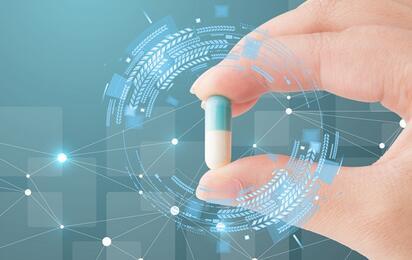 生物医药创新发展的3个趋势,生物医药创新在2021迎来利刃出鞘的时刻