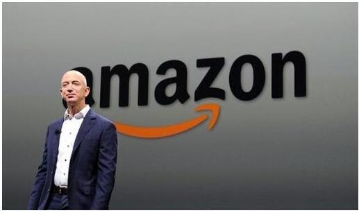 杰夫·贝索斯宣布卸任亚马逊CEO,担任董事会执行主席