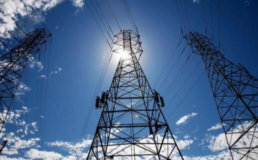 八大举措推进配电网改革与高质量发展