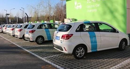 车企转型出行服务商,是一门生意,还是一个前瞻性的战略选择?