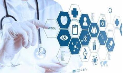2020年全球医疗与生命科技报告新鲜出炉