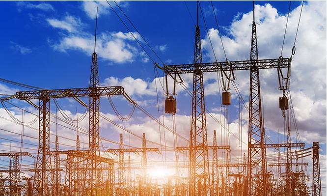 2020-2021年度全国电力供需形势分析预测报告