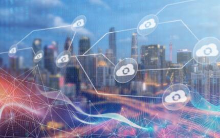 一文了解企业数字化采购行业的未来机遇及挑战