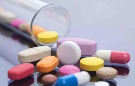 医药集采:首次纳入较多注射剂品种,预计每年可节约费用132亿元