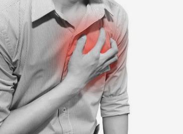 导致心肌梗塞的原因居然这么多?这类人群要小心了!