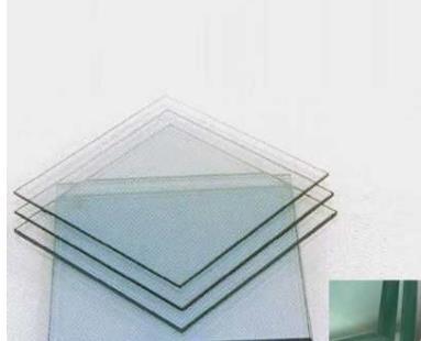 2021年玻璃深加工成品价格将创历史新高
