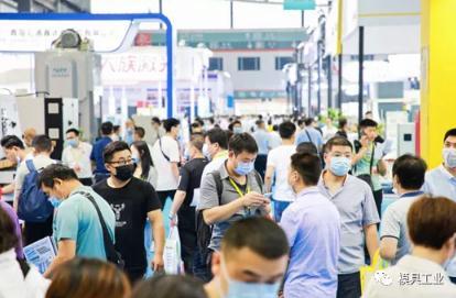 2021年宁波机床模具展与青岛机床展举办时间、地点