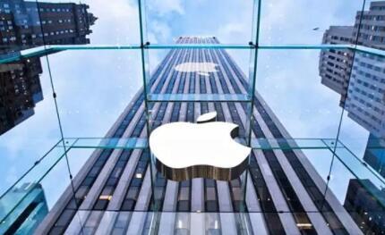 苹果造车引发蝴蝶效应:这个过程将伴随着一群企业的衰微,也是企业的机会