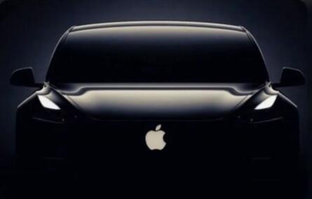 苹果能否将水平分工模式复制到汽车领域,未来电动车能有多少竞争力