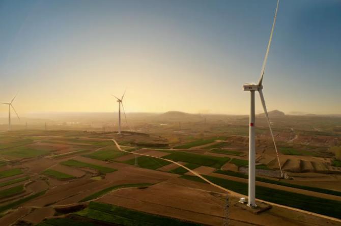 新技术赋能推动电力系统变革,碳中和,风电光伏谁主导?