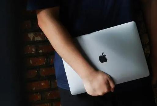 苹果4款芯片被曝光,或用于新iPhone和高端Mac