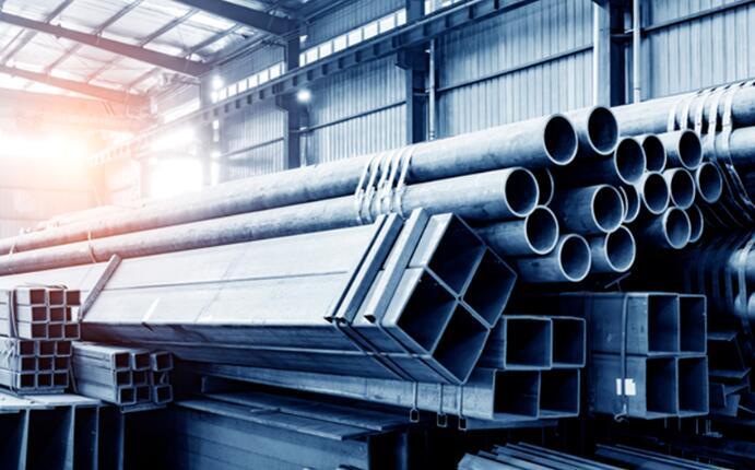 解析《再生钢铁原料》政策的施行对铁矿石的影响