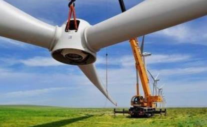2021全球能源领域10大预测,可持续金融高歌猛进