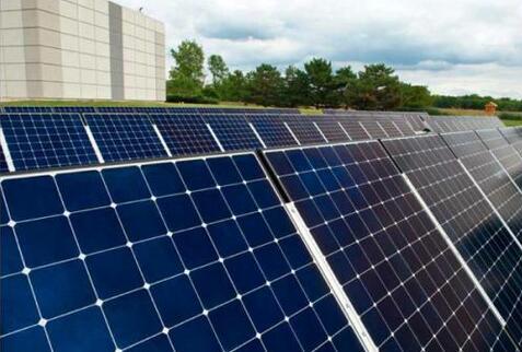国家能源局发布因地制宜,做好可再生能源供暖工作的通知