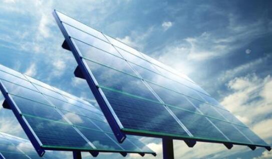 光伏大基地模式引领光伏行业进入新阶段