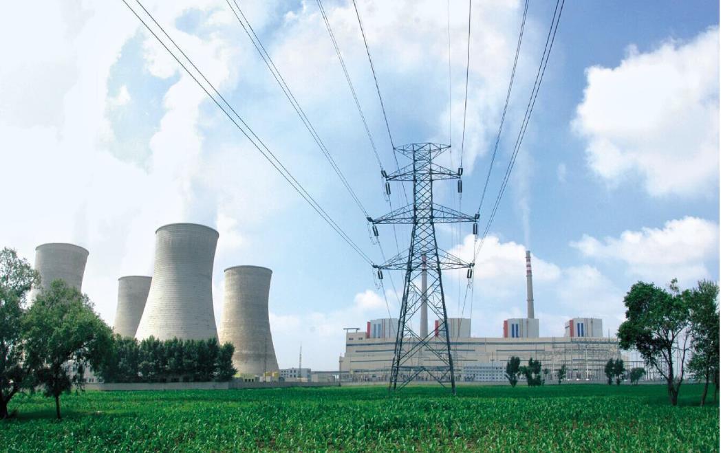 """电力现货市场下,广东""""气、电""""联合搞事业的打法和难点"""