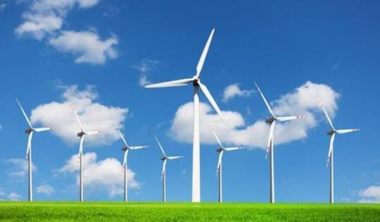 2020年度28條最具影響力的風電政策!