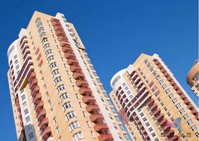 典型房企都是如何进行版图扩张的?盘点一下那些典型房企的城市布局路径