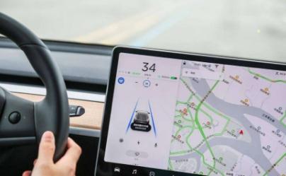 全国各地自动驾驶车辆道路测试牌照获取状况一览