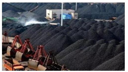 2020年度影响中国矿业的十大法规政策,了解一下