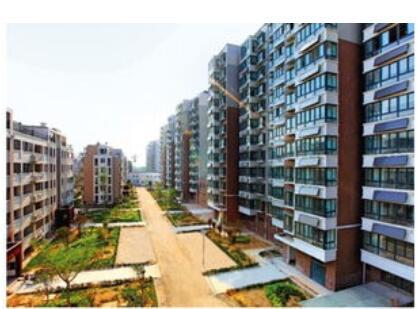 建筑给水排水工程中热水系统的设计与应用