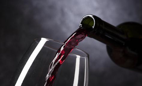 红葡萄酒品牌有哪些?推荐几款好喝不贵的红酒
