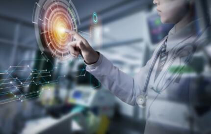 复盘互联网医疗发展史,深度理解产业发展逻辑