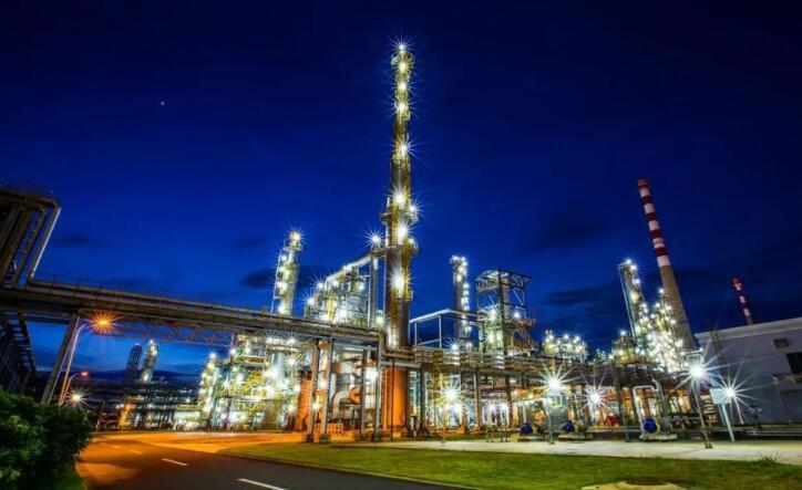 一文了解2021年关于石油天然气的五大预测
